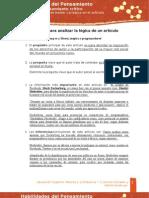 HPE_U2_A2_LUCR