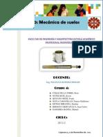 Proctor Corregido