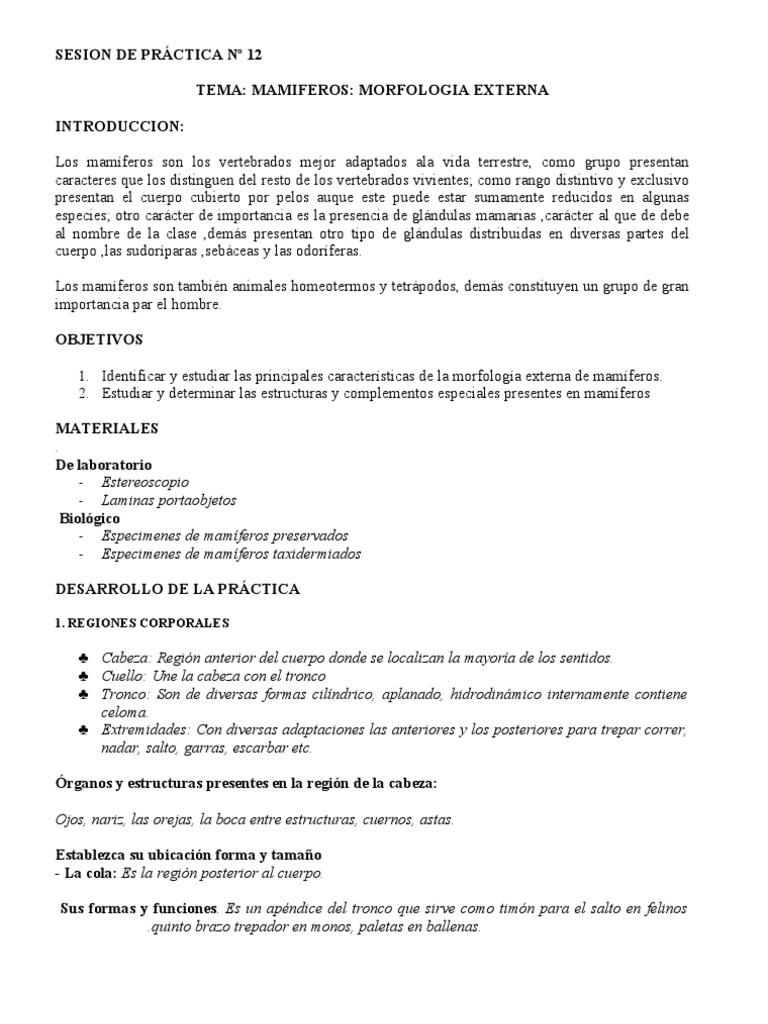Encantador La Forma De Estudiar La Anatomía Y La Fisiología De ...