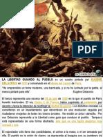 IMÁGES DE INICIO REVOLUCIÓN FRANCESA