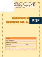 Ejemplo Documentos Individuales ALUMNO