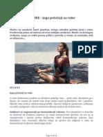Mudre - Joga polozaji za ruke.pdf