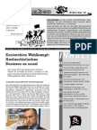 Enterhaken #23 - Grazer Antifa Zeitschrift
