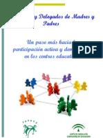 Guia Delegadxs (3)
