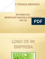 Colegio Tecnico Menorah Infromatica (1)