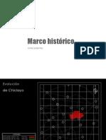Analisis Chiclayo