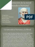 Nuevo Moral
