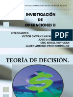 teoradedecisiones-111004165008-phpapp01[2]