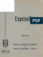 Espeleosie_20_1977_300