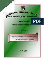 ORATORIA-Y-DECLAMACIÓN