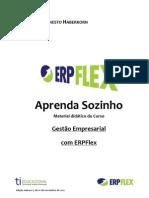 livro_erpflex