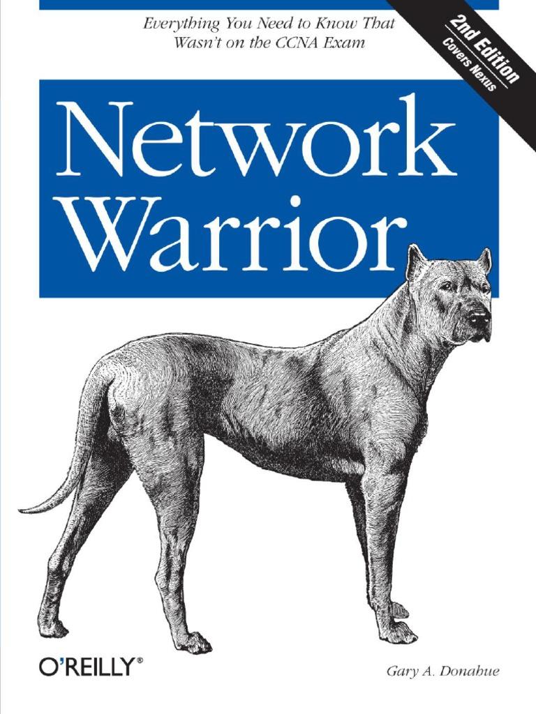 Network Warior Switch Computer Configure Terminalinterface Range Fa0 4fa0 24switchport Mode