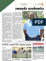 Page10(Sports_3!21!11) Copy Lamont