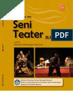 Seni Teater Jilid 2.PDF