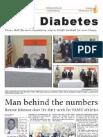 Page8(Sports 4-20-11) Copy