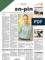 Page8(Sports 3-30-11) Copy
