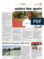 Page6(Sports_3!21!11) Copy Lamont