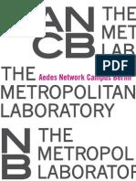 ANCB Broschure Web