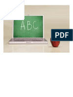 Professional Development Packet