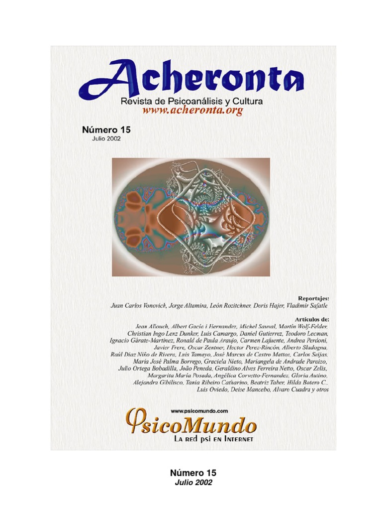 Acheronta 15 fandeluxe Image collections