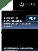 6 Formulacion y Gestion