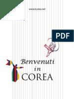 Facts about Korea (Italian) 4c18a76ff68f