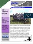 Fall Newsletter 11-2012