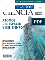 Investigación y ciencia 330 - Marzo 2004