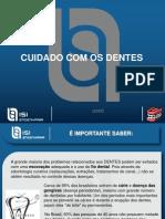cuidadocomosdentes-110701090655-phpapp01