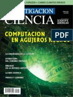 Investigación y ciencia 340 - Enero 2005