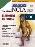 Investigación y ciencia 343 - Abril 2005