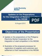PEMC Preparation Update_(16August2012)