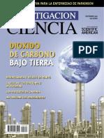 Investigación y ciencia 348 - Septiembre 2005