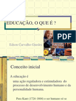 educaooque-090607060651-phpapp01
