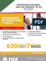 C DOCUME~1 RAMIRO~1 CONFIG~1 Temp Plugtmp-18 Plugin-UNICA B D 7meses Psicologiasalud
