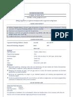 sandeep_cv_vit.pdf