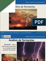 07 Analisis Tormentas 2012-2 (1)