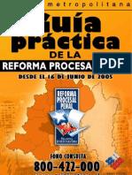 Guia Practica Reforma