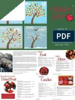 Cherry Stop 2013 Digital Catalog.pdf