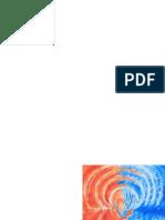 2012 F slides for UC.