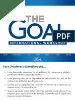 Talle GIW Goldratt Consulting Colombia Noviembre 2012.PDF