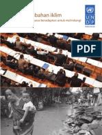 UNDP - Sisi Lain Perubahan Iklim ID