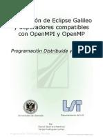Instalacion Depurador Eclipse