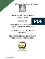 _Práctica-3 de analitica I