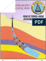 Manual Pegas de Tuberia John w. Lee