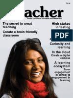 Teacher India v6n4 LR FINAL