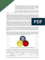 Las tecnologías de la información y las comunicaciones