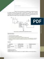 PM2T1_PlantaHidroelectrica