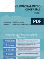 Mikrobiologi Oral Regio Orofasialedit2