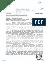 Habeas Corpus 82424- Caso Ellwanger[1]